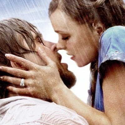10 Famous Power Couples from Movies Every Romantic Must Know ...