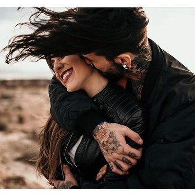 What Kind 🤔 of Boyfriend 👫 You Need 👌 According to Your Zodiac Sign ♊️♉️♏️♋️ ...