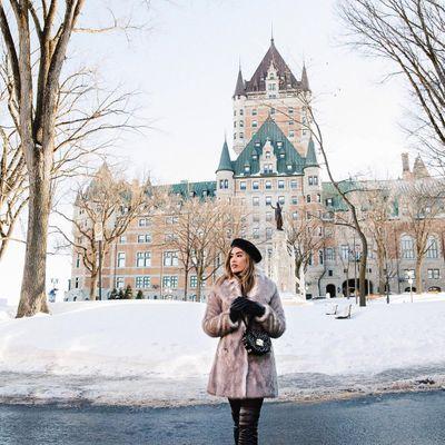 16 Best Little Sequin Dresses for Fall-Winter 2009-2010 ...