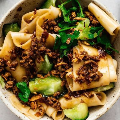 10 Healthy and Delicious Lunch Ideas for Work ...