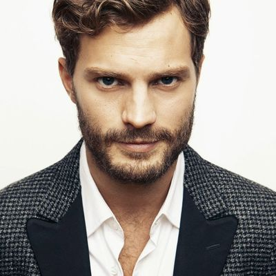 Hunk 🔥 Alert 🚨 : 4 Little-Known 🗯 Facts about Actor 📽 Jamie Dornan 😍 ...