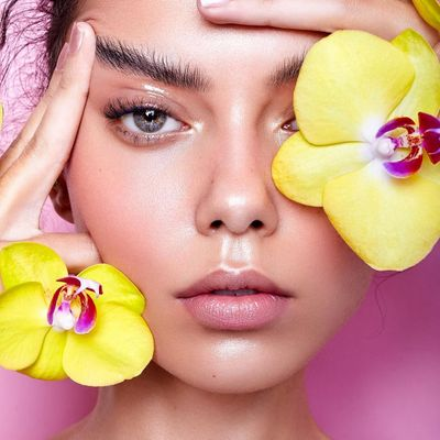 10 Facts about Moisturizing Lotions and Moisturizing Products for Dry Skin ...