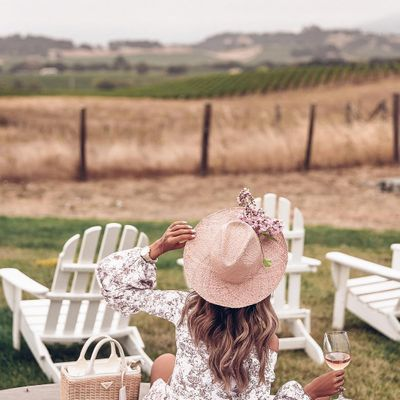 8 Perfect Projects for Summer Dresses ...