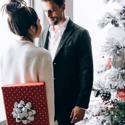 Cute 😊 Christmas Gift 🎁 Ideas 💡 Every 💯 Boyfriend Wants 💑 ...