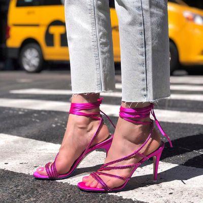 9 Affordable Fashion Websites ...
