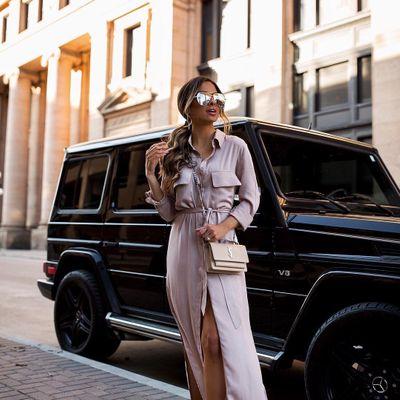 9 Hot Trends in Luxury Swimwear for 2012 ...