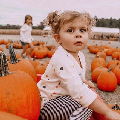 Top 10 🔟 Halloween 🎃 Movies 🎥 for Kids 👧🧒 ...