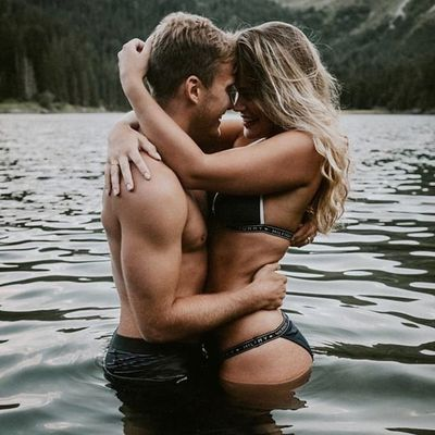 How You Will Find Love in 2019 According to Your Zodiac Sign ...