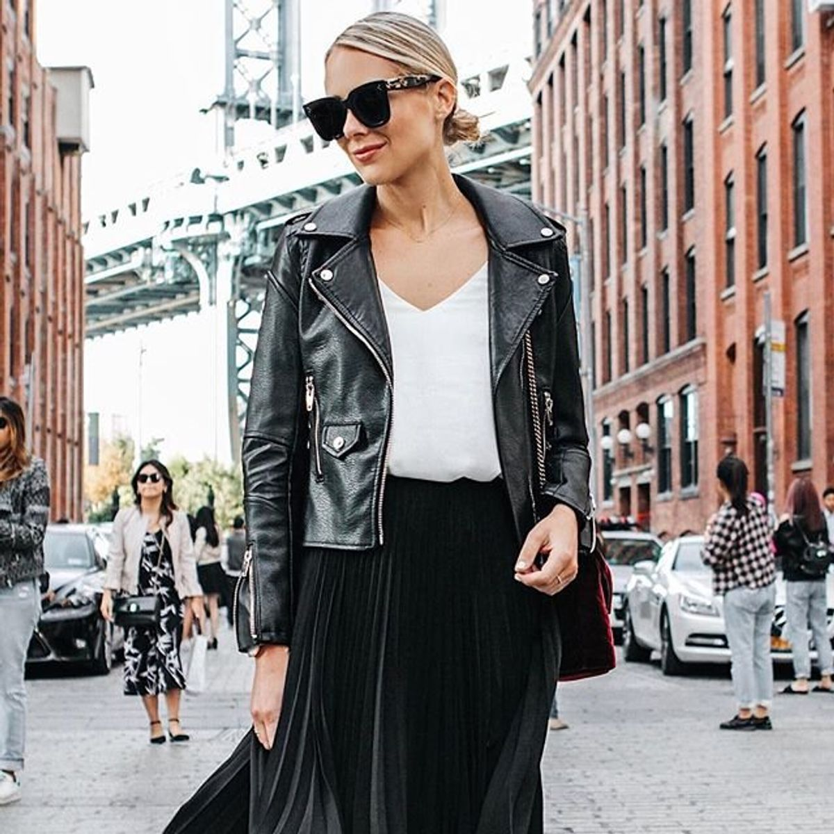 24 of Todays Swoon Worthy  OOTD Photos for Girls Who Can Not  Live without Fashion  ...