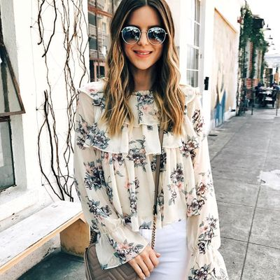 10 Best 👍🏼 Stores to Shop 🛒 for Girls Who've Outgrown Aeropostale 🙋🏽🙋🏼🙋🏻🙋🏿 ...