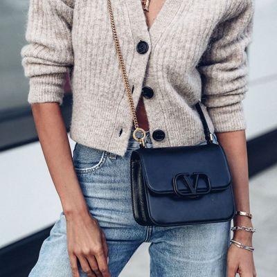 Top Fashion Brands Millenials Love ...