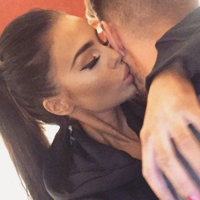22 Signs You're Only in Lust 😘, Not Love 💘 ...