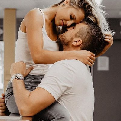 Top 10 Tips for the Best Sex with an Aquarius Man ...