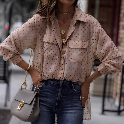 7 Essential Items to Have for an Easy Transition into Fall ...