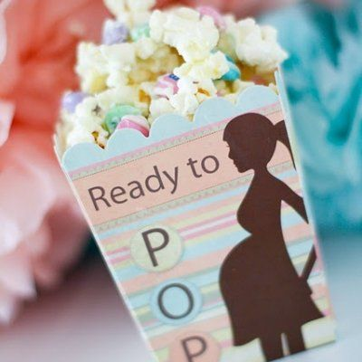 7 Unique Gifts to Buy for a Baby Shower ...