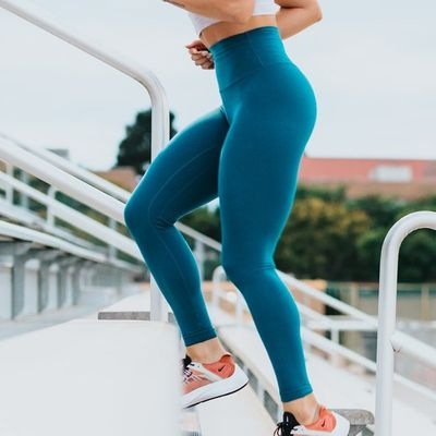 7 Sure-Fire Ways to Build the Booty of Your Dreams 🍑 ...