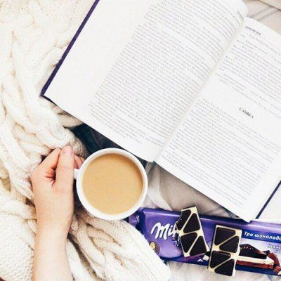 7 Psychology Books  That Will Absolutely  Change Your Life  ...