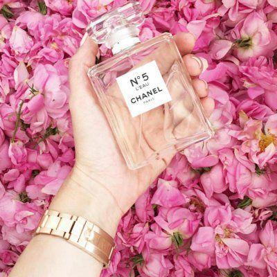 Real or Faux: Perfume💐 🔎Deciphering🔍 Hacks to Tell if It's Legit👌🏼 ...