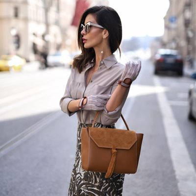 9 Unbelievably Stylish Fashion Must-Haves to Wish for ...