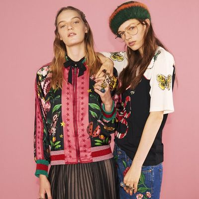 Patchwork Street Style You Need to Try This Summer ...