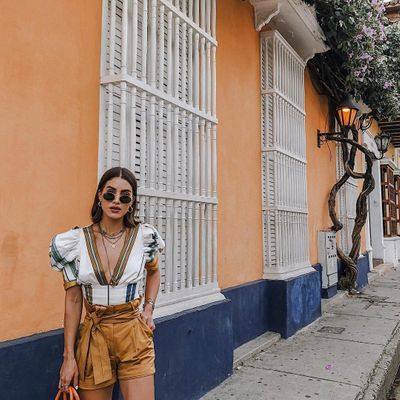 7 Things for Your Travel Wardrobe ...