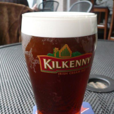 7 Beers You Can Chug on St. Patrick's Day ...