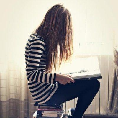 7 Kindle Secrets That'll Make Reading More Fun ...