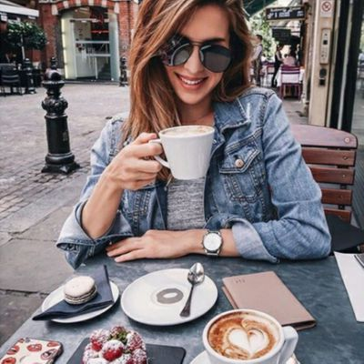 7 Hacks 👌 to Make Your Coffee ☕️ More Delicious 😋 That You Need 👍 to Try ...