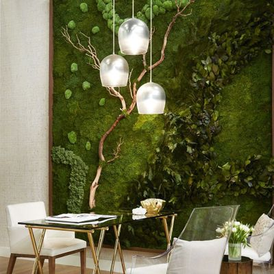 Wellness by Design: Transforming Your Home into a Personal Sanctuary ...