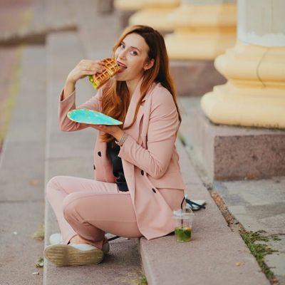 8 Helpful Tips to Prevent Overeating when Trying to Lose Weight ...