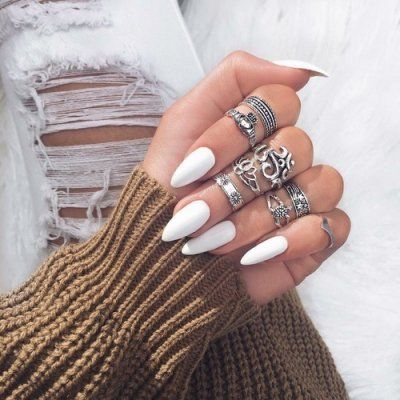 This Video Will Show You How to Paint Your Nails Perfectly ...