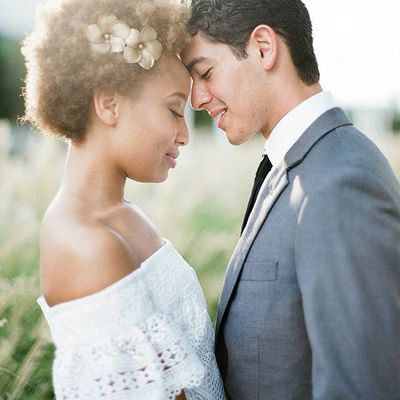 16 of Today's Extraordinary ☺️ Wedding Inspo for Brides and Grooms 💑 Who Love Each Other so Much 💘 ...