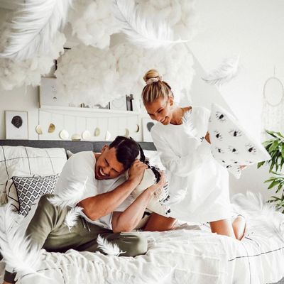 7 Surprisingly Effective Ways to Cope when Your Man Gets Sick ...