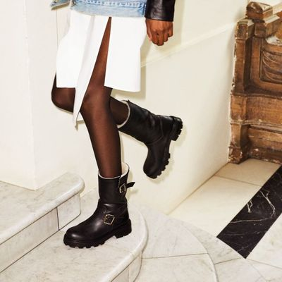 25 Boots 👢 You Need to Buy 💰 for Winter ❄️ ...