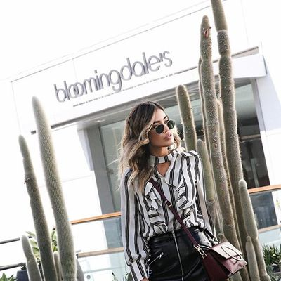 5 Extreme(-ities) Styling Posts to BlogStalk ...