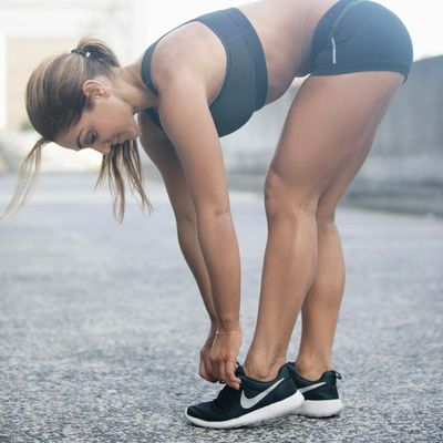 9 Calf Exercises 💪🏼 to Give You the Sexy 😍 Legs 💃🏼 You've Always Dreamed 💭 of Having ...