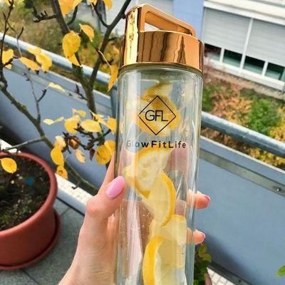 Lemon 🍋 Water 💦 Benefits 👍 ...