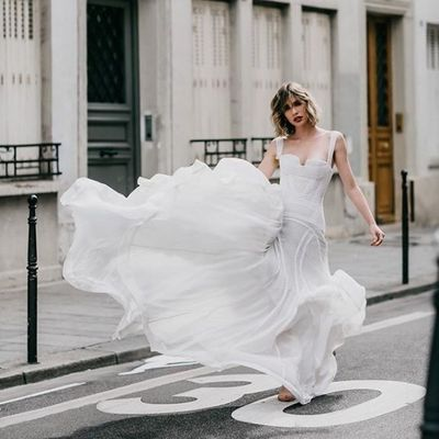 12 of Today's Exquisite 👌🏼 Wedding Inspo for Girls Who 👍🏼 Want a Picture Perfect Wedding 💍 ...