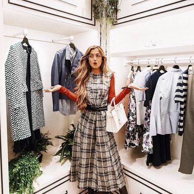 NY Fashion Week: Miss Sixty