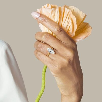Everything about Prenuptial and Postnuptial Agreements Every Bride-to-Be Must Know ...