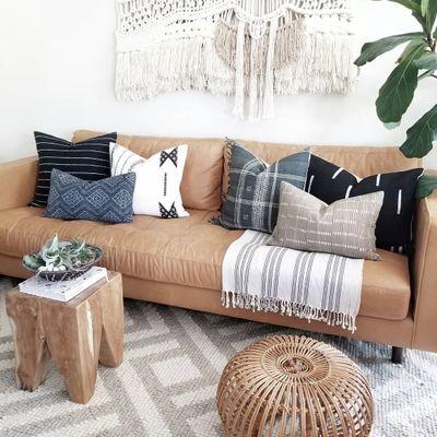 DIY ✂️ T-Shirt 👚 Pillows for a Fun 🤗 Craft ...