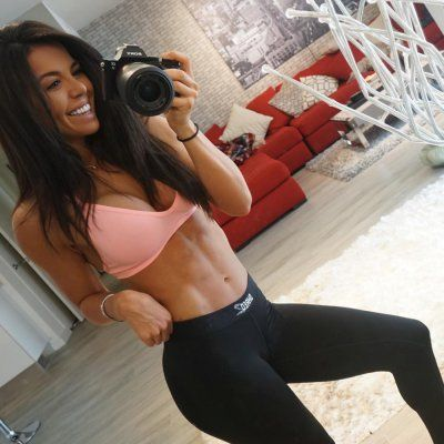 10 Alternative Exercises 🚴🏼 That Burn More Fat ⚖️ than Running 🏃🏼 ...