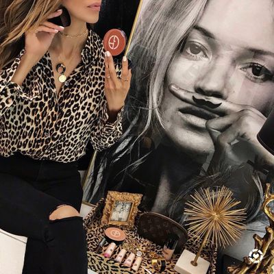 Madonnas HampM Line Gets Tepid Response