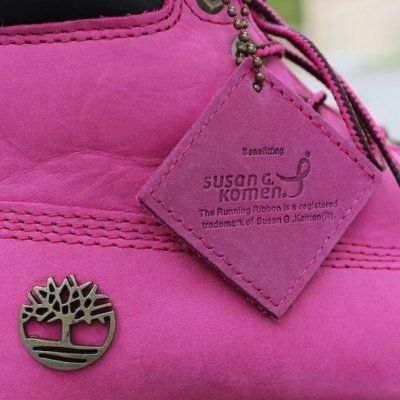 Shopping Inspo: Support Breast Cancer Awareness Month ...