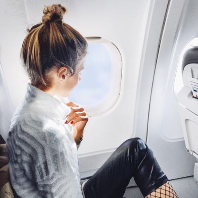 Perfect 👌 Tips on How to Make Economy ✈️ Feel like First Class 🌟 ...