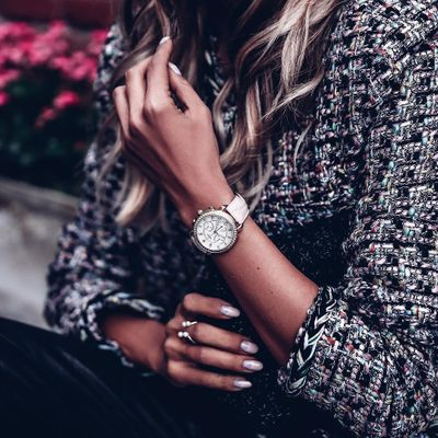 5 Great Fashion Photography ...