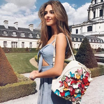 The Best ✌🏼 Summer Backpacks 🎒 You'll Find 🔍 for All 💯 Your Adventurous Needs 🗺 ...