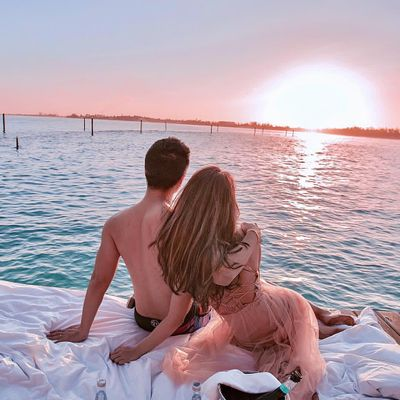 7 Ways to Stay in the Honeymoon Stage of Dating ...