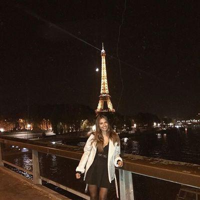 Bourjois Volume Clubbing Mascara – Expert Review ...