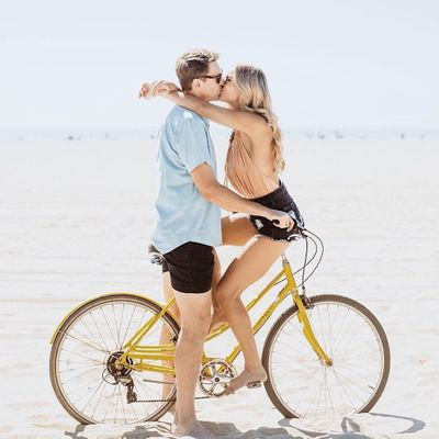 Perfect 👌 Ways to Make Time ⏰ for Romance 💏when You're Both Crazy 😜 Busy 😰 ...